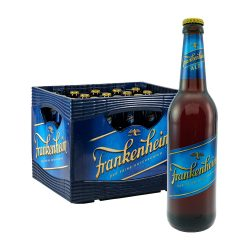 Frankenheim Alt 20 x 0,5L altbier bier