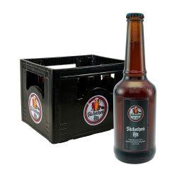 Füchschen Alt 20 x 0,33L altbier bier