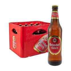 Reissdorf Kölsch 20 x 0,5L bier