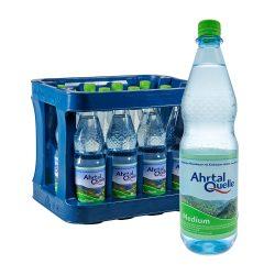 Ahrtal quelle medium wasser 1 liter 12