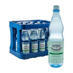 Steinsieker Mineralwasser Medium 12 x 1L wasser