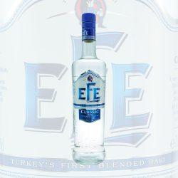 Efe Classic Raki 0,7L Flasche first private brand
