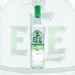 Efe Premium Fresh Grapes Raki 0,7L Flasche