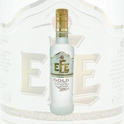 Efe Gold Premium Raki 0,35 liter flasche