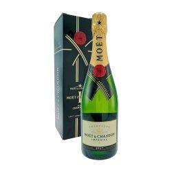 Moët & Chandon Impérial Champagne 0,75L Brut