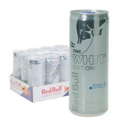 red bull white edition kokkos blaubeere 12 0,25l dose